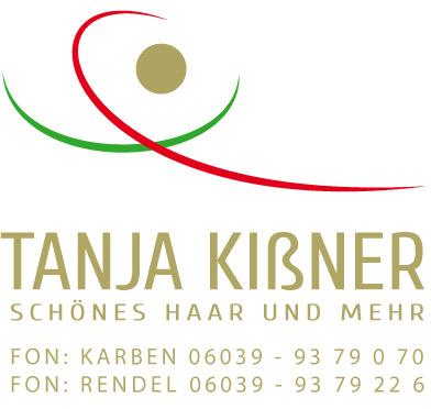 Tanja Kißner
