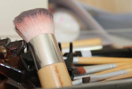 contouring,colour,colour-contouring,strähnchen,akzente,färben,trends,farbverlauf,gesichtsform,