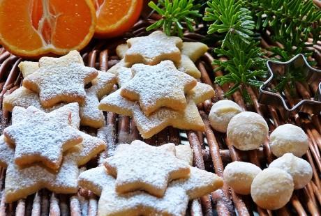 cookie-1817286_1280