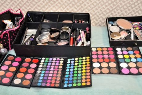 Contouring,make-up,color contouring,akzente,gesichtsform,färben,haarfarbe