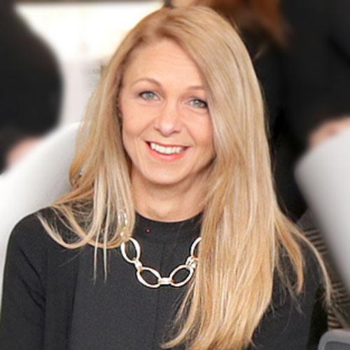 Christina Uhl