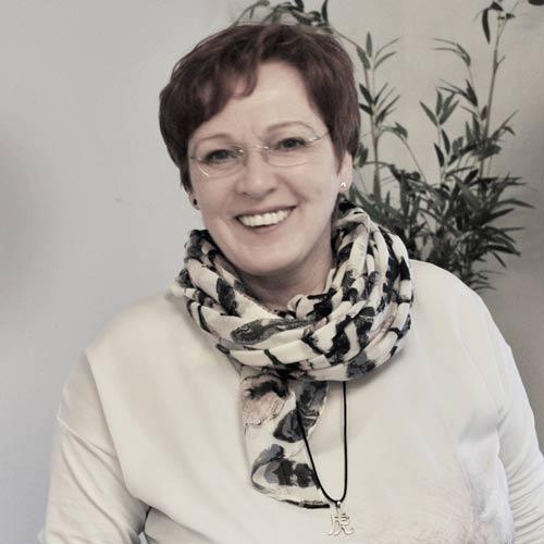 Petra Gunderlach