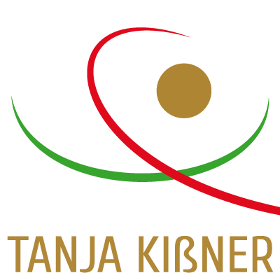 Tanja Kissner - Schönes Haar und mehr